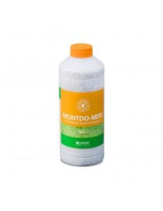 MONTDO-MITE/50.000/ 1 litro